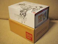 Digital Monster Card Game D-ARK Ver.15th Edition DIGIMON TAMERS BANDAI Japan F/S