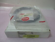 AMAT 0150-02418 Cable Assy Vacuum/Pressure Sensor, 418060