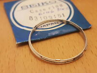 Seiko cal.6146 8000  Grand Seiko case ring