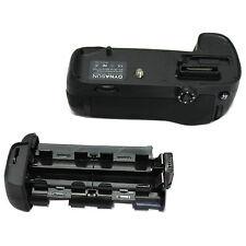 Empuñadura DynaSun D15 Battery Grip para Nikon D7100 compatble MB D15