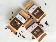 Kopi Luwak 100% Pure Luwak Civet Coffee ROBUSTA Whole Bean 100 grams