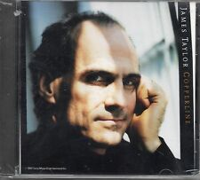 ★ MAXI CD James TAYLOR Copperline Promo 1-track Jewel case   ★