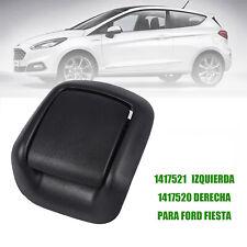 Ford Fiesta Mk6 Palanca de la manija de inclinación del asiento 1417520/1417521
