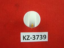 Miele Operating Knob Selector Knob Switch TNR: 2102700 #kz-3739