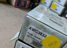ALCO AWC3832 Hinten Links Radzylinder Für Ford Transit MK3