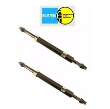 BMW E90 with Standard Suspension Bilstein Touring Class Set of 2 Rear Shocks