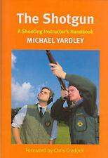 Teacher's Edition Hardback Textbooks & Educational Books