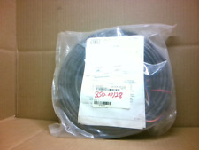 Schweitzer Engineering SEL-C339 Communication Cable - Factory Sealed