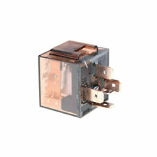 New High Quality Relay 5-Pin 12v 80-90 Amp Heavy Duty (87a-87) WITH LED RY116