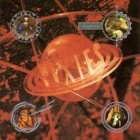 """Pixies - Bossa Nova (NEW 12"""" VINYL LP)"""