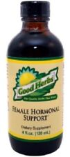 Youngevity Wallach Female Hormonal Support