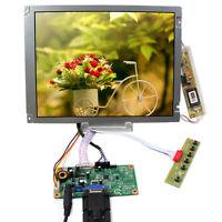 AA121SL03 AA121SL03A 2CCFL MITSUBISHTFT 12.1 800*600 lcd panel warranty  #0712