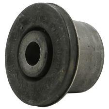 Moog K201220 Lower Control Arm Bushing Or Kit