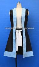 Shaman King Horo Horo Cosplay Costume Size M