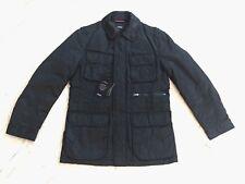 Cinque men New original jacket for autumn and spring size EU 48