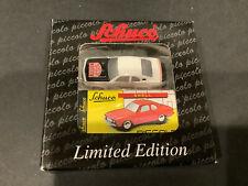 Schuco Piccolo Limited Edition 1:90 Opel Manta A Classica 2004 1000(CC31-8S8/2)