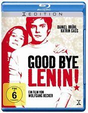 Blu-ray * Good Bye, Lenin! * NEU OVP * Daniel Brühl