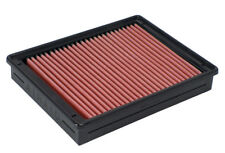 Airaid 850-135 Replacement Air Filter