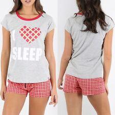 Viscose Short Nightdresses & Shirts for Women