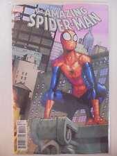 Amazing Spider Man #801 Ramos Connecting Variant Marvel VF/NM Comics Book