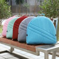 Baby Infant Foldable Bed Sun Protection Mosquito Net Breathable Sleeping Basket
