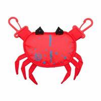 Trunki Paddle Pak Water - Crab - Purse