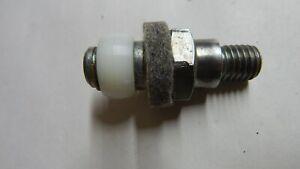 ORIGINAL 1968 1969 1970 1971 1972 FORD TRUCK F100 240 300 6 CYL ENGINE SIDE STUD