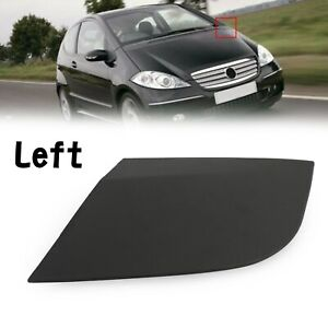 Front Left Water Drain Cover A1698300175 Fit Mercedes Benz MB A Class W169