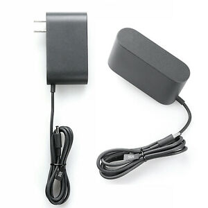 New Power Adapter For HTC Vive VR Headset Link Box Adapter Replacement Part
