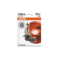 OSRAM 9006-01B - Glühlampe, Fernscheinwerfer