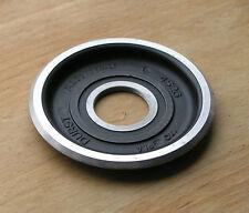 DURST ixopla agrandisseur m25 Filetage 25 mm Plaque en métal 4526 (fabriqué en Italie) Pour 606