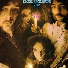 LP-EDGAR BROUGHTON BAND-WASA WASA -LP- NEW VINYL RECORD