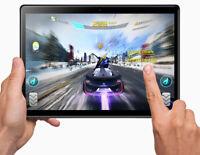 "Hi9 Air MT6797 X23 10 Core Android Tablets 4GB RAM 64GB ROM 10.1""Dual SIM 4G"