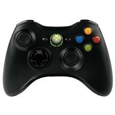 Xbox 360 Controller - Wireless White