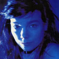 """Bjork - """"Telegram"""" Remixes - 1995 - CD Album"""