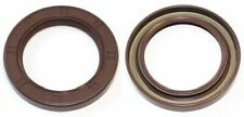 Crank Shaft Oil Seal Front FOR LEXUS IS II 250 250c 2.5 05->13 Petrol Elring