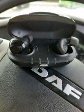 Nuheara Boost Earbuds