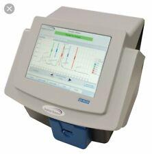 New listing L3 Implant Sciences Qs-B220 Desk Top Portable Explosives / Drug Trace Detector