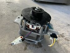 Ge Washer Motor Wh49X25376 free shipping