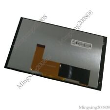 "New LCD Display Screen + Touch Digitizer For 7"" Garmin Dezl 770 LM ZD070NA-03K"