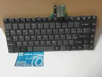 TOSHIBA SATELLITE 2140CDS KEYBOARD
