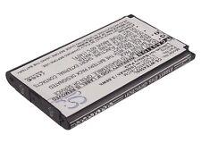 Li-ion Battery for Wacom PTH-450-NL PTH-850-NL PTH-850-FR PTH-850-EN Intuos5 Tou