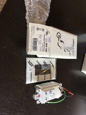 Watt Stopper WD-180 Dimmable PIR White Occupancy Sensor
