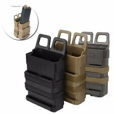ar-15 magazine pouch mag holder 5.56 and .223
