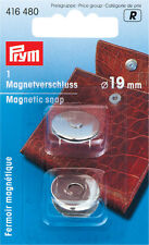 PRYM MAGNETIC snap 19mm 1pc