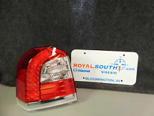 Genuine Volvo V70-XC70 Lower Left Tail Light OE OEM 31395072