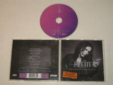 Him/Deep Shadows & Brilliant Highlights (BMG 879332) CD
