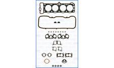 Cylinder Head Gasket Set ISUZU CHEVROLET LUV 1.6 100 G161Z (1976-1979)