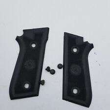 Taurus Pt92Af 9mm Pistol Parts, Grips & Screws