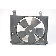 Lüfter, Motorkühlung KOREA R90044A